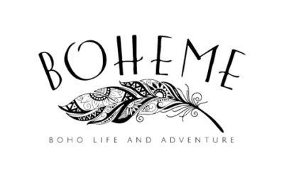 Boheme – Boho Life and Adventure