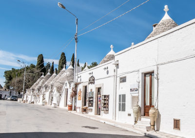 Trullo-del-Falconiere-8