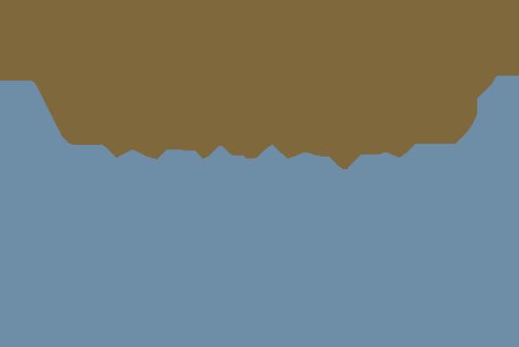 Dimore Antichi Mestieri - B&B Alberobello - Puglia