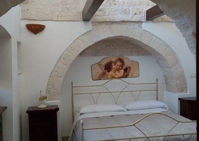 Il-trullo-del-Pensatore (2)